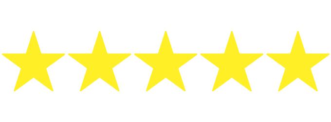 Movie star ratings