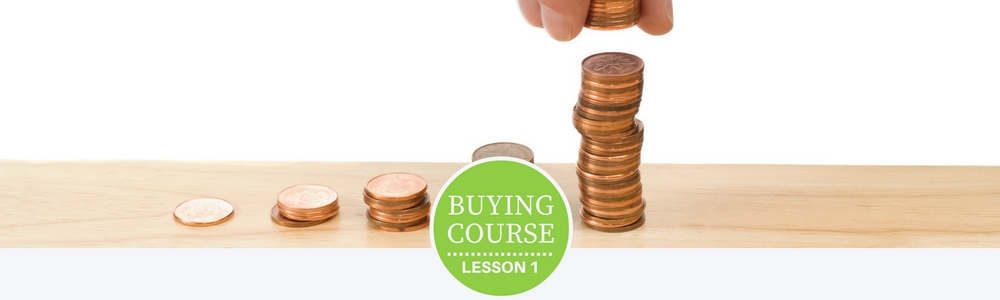 RV Buyers Course Lesson 1
