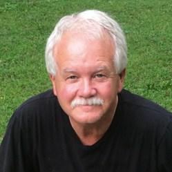 Chuck Woodbury