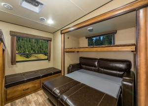 Top 5 Best Fifth Wheel Rv Brands Rvingplanet Com