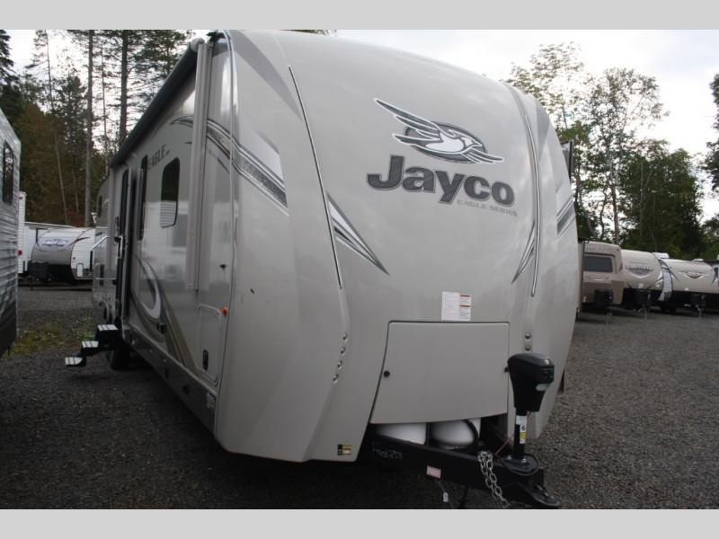 Jayco Main