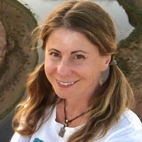 Kelly Beasley