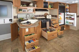 Top 5 Best Travel Trailers With Slideouts