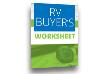 buyers-worksheet-small(1)