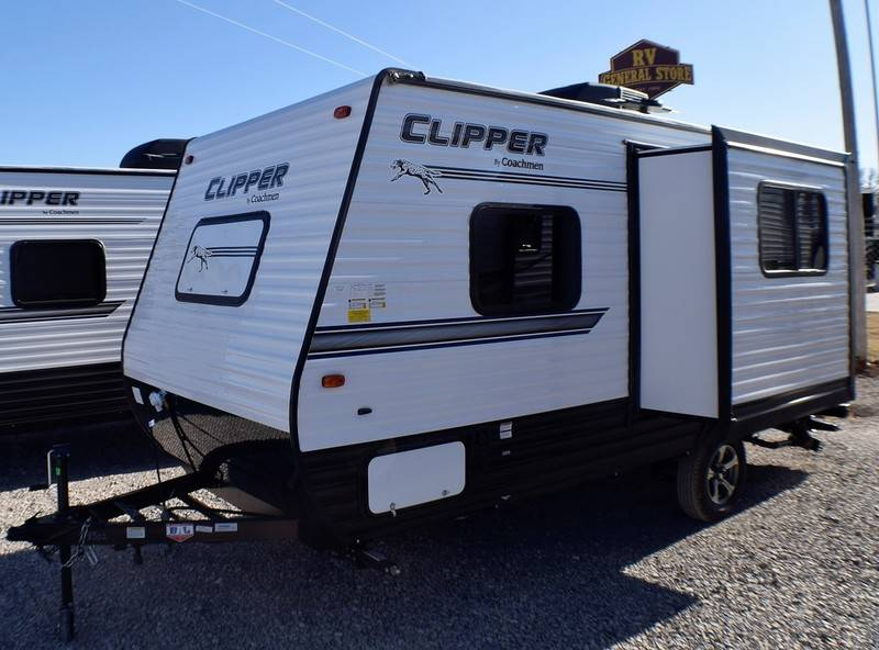 Top 5 Best Bunkhouse Travel Trailers Under 5 000 Lbs