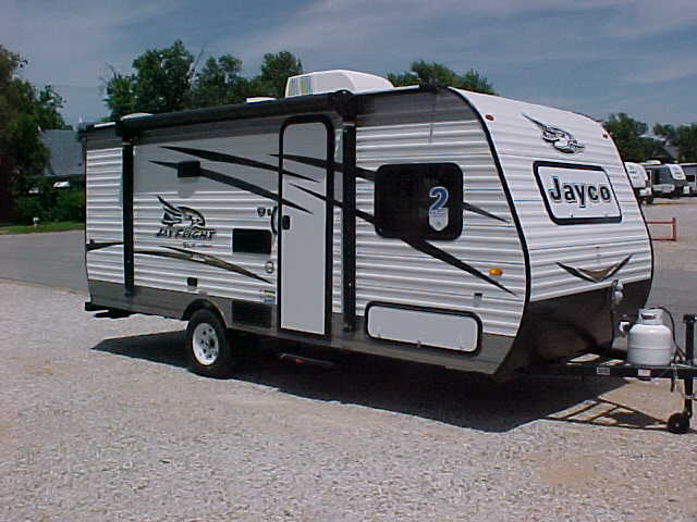Top 5 Best Bunkhouse Travel Trailers For Campgrounds