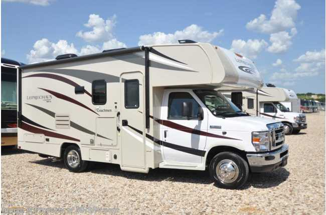 Super Top 5 Best Small Motorhomes For Campgrounds Rvingplanet Blog Download Free Architecture Designs Scobabritishbridgeorg