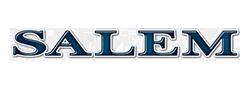 Forest River Salem logo