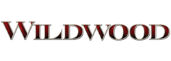 Forest River Wildwood logo