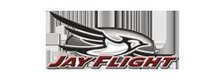 Jayco Jay Flight logo