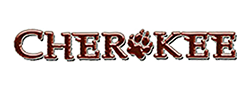 Forest River Cherokee logo