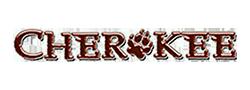 Forest River Cherokee logo
