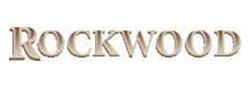 mfg_logo_201412090613205252160646