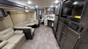 Palomino Puma Travel Trailer 43 Floorplans Same Luxury
