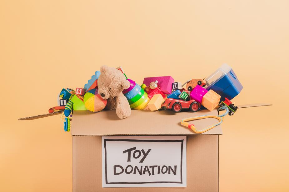 toy-drive-donation-box