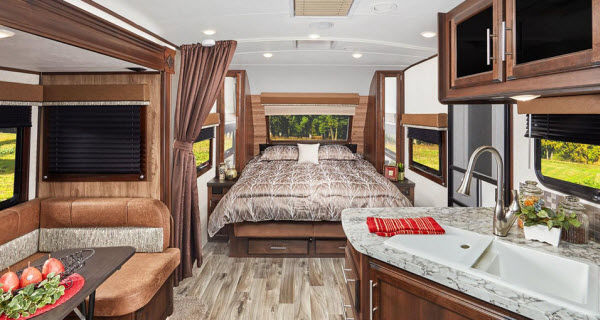 Maxresdefault in addition Forest River Flagstaff Micro Lite Ks Travel Trailer Stock Number T X as well Ds besides C D C A D A moreover Orig. on flagstaff micro lite travel trailers